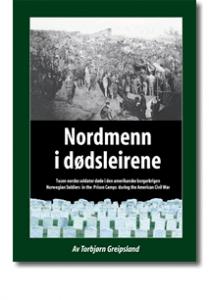 Norwegian_Prisoners