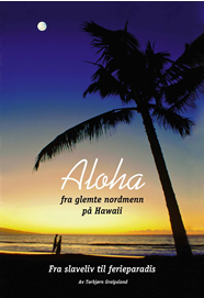 Aloha_Norwegians_Hawaii