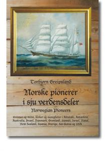 Norwegian Pioneers