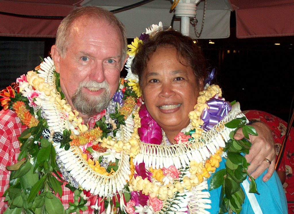 Lyric may day is lei day in hawaii lyrics : Masters of Song and Music (Book Excerpt) - NorwegianHeritage.org