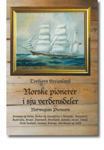 Norwegian Pioneers